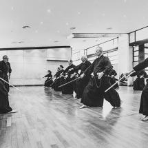 14-03-08_eishindojo_003